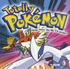 Totally Pokémon - Music from the Hit TV Series