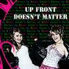 Doesn't Matter - Single