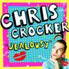 Jealousy - Single
