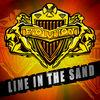 WWE: Line In the Sand (Evolution) - Single