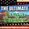 The Ultimate Tanya Tucker (Live)