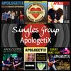 Singles Group
