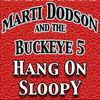Hang On Sloopy (O-H-I-O Mix) - Single
