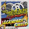 Legendary Child - Single