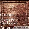 God Save America - Single