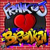 Breakin' - Single