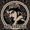 The Charade - Single