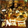 Da Nation (Mac Dre Presents)