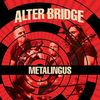 Metalingus (Live) - Single