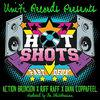 Hot Shots Part Deux (feat. Riff Raff & Dana Coppafeel) - Single