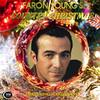 Faron Young's Country Christmas