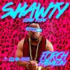 Shawty Come Ryde - Single