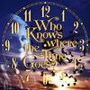 Who Knows Where the Time Goes? - Single