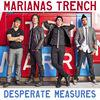 Desperate Measures - Single