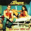 Get Your Rox Off - Single