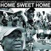 Home Sweet Home - Single