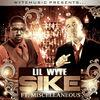 Sike (feat. Miscellaneous) - Single