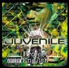 Project English (Explicit Version)