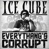 Everythang's Corrupt - Single