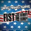 Fist Pump, Jump Jump (feat. Greg Tecoz) - Single