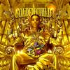 Golden Child 7 (Dj Rell)