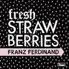 Fresh Strawberries - Single