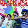The Live Session - EP