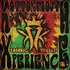 The Kottonmouth Xperience, Vol. 2 (Kosmic Therapy)