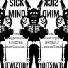 Sick Mind - Single