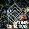 Young Detectives - Single