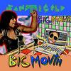 Big Mouth - Single