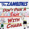 Don't Pick a Fight With Chara - Single