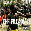 The Pillage 2