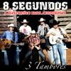 3 Tambores (feat. Leandro Baldissera) - Single