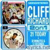 21 Today / 32 Minutes & 17 Seconds With Cliff Richard