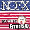 The War On Errorism