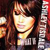 What If - Single