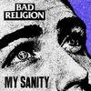 My Sanity - Single