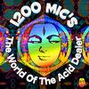 The World of the Acid Dealer - Single