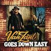 Goes Down Easy - Single