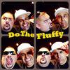 Do the Fluffy - Single