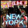 Yeah! New York - Single