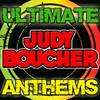 Judy Boucher - Ultimate Judy Boucher Anthems