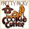 Cookie Cutter - Single