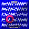 Just For One Night (feat. Astrid S) - Single