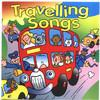 Travelling Songs