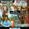 Z-Ro vs. The World vs. King of (Screwed)