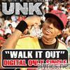 Walk It Out - EP