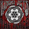 The Place - Single