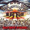 This Is Hawkwind - Do Not Panic